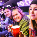 10 Reasons to Rent a Party Bus for your Birthday