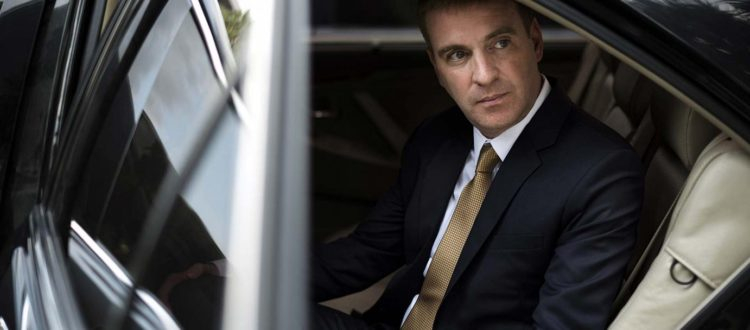 Black Car Corporate Transportation - 5 Tips for Success