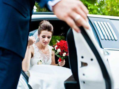 Philadelphia Wedding Limos – 5 Secrets You Should Know