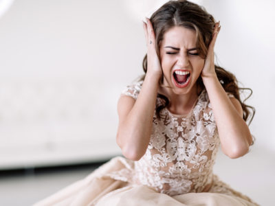 6 Wedding Day Transportation Mistakes to Avoid