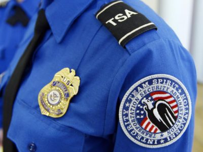 5 Travel Tips to Better Navigate TSA Security Rules