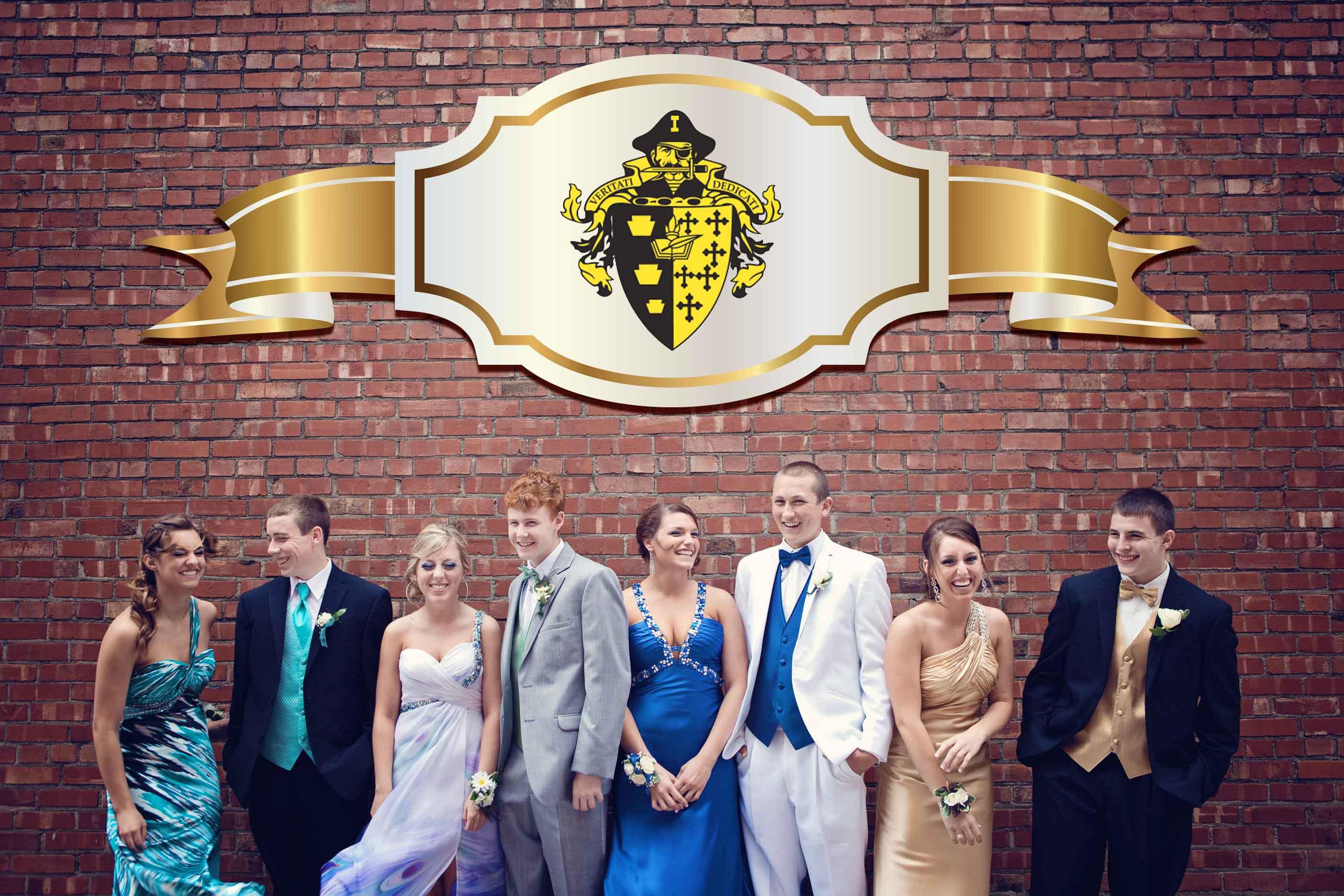 interboro high school prom