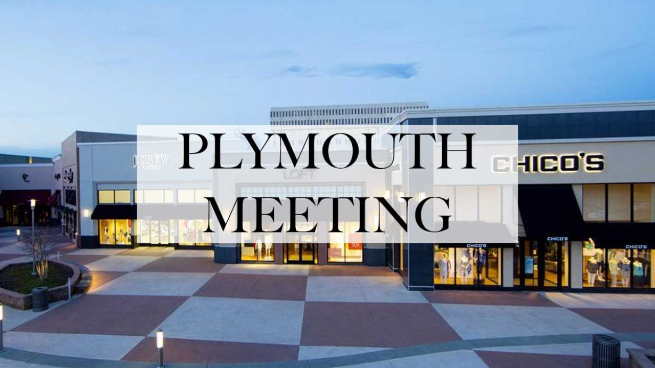 Sensational Limo Service In Plymouth Meeting Pa Kevin Smith Download Free Architecture Designs Scobabritishbridgeorg