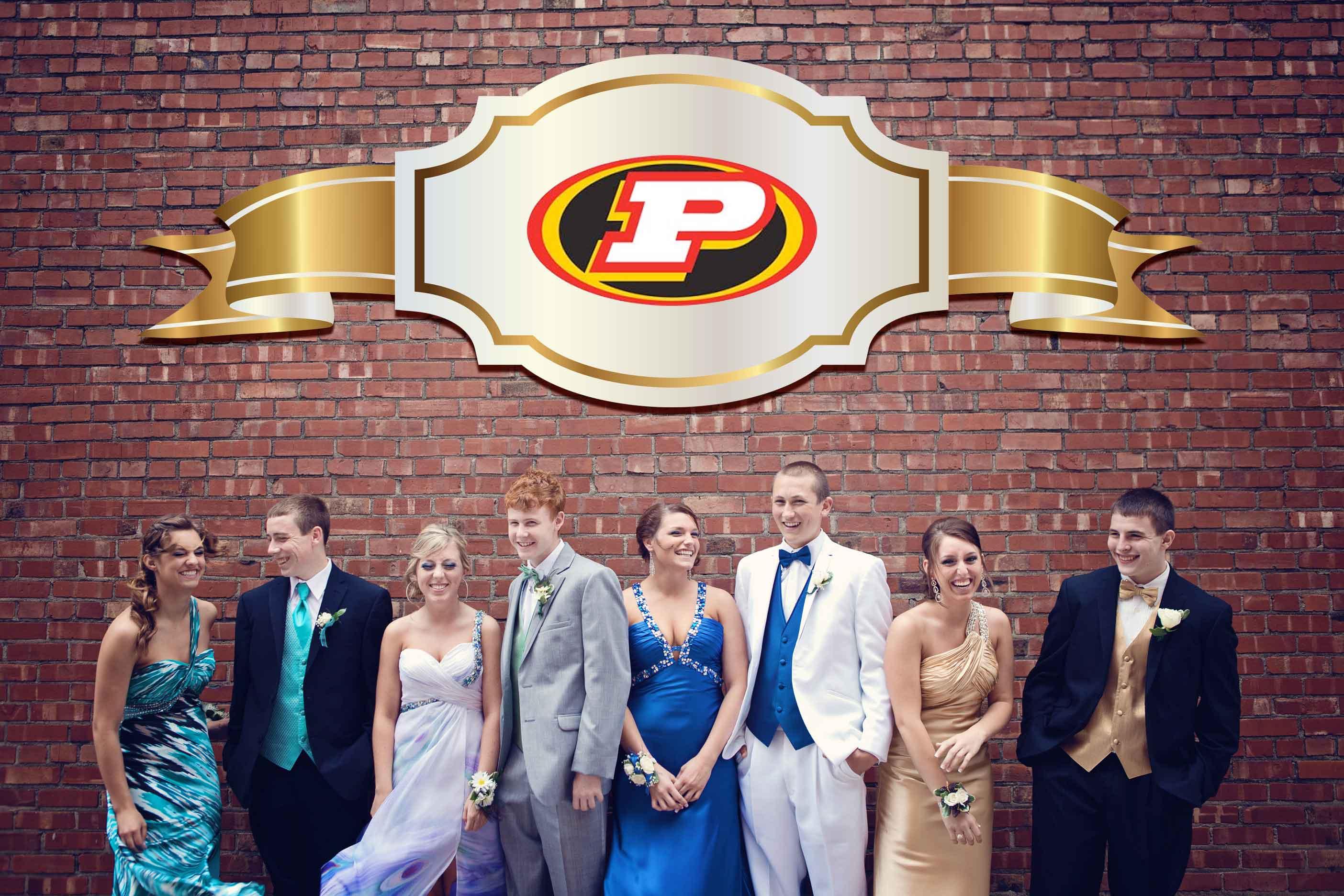 penncrest high school prom