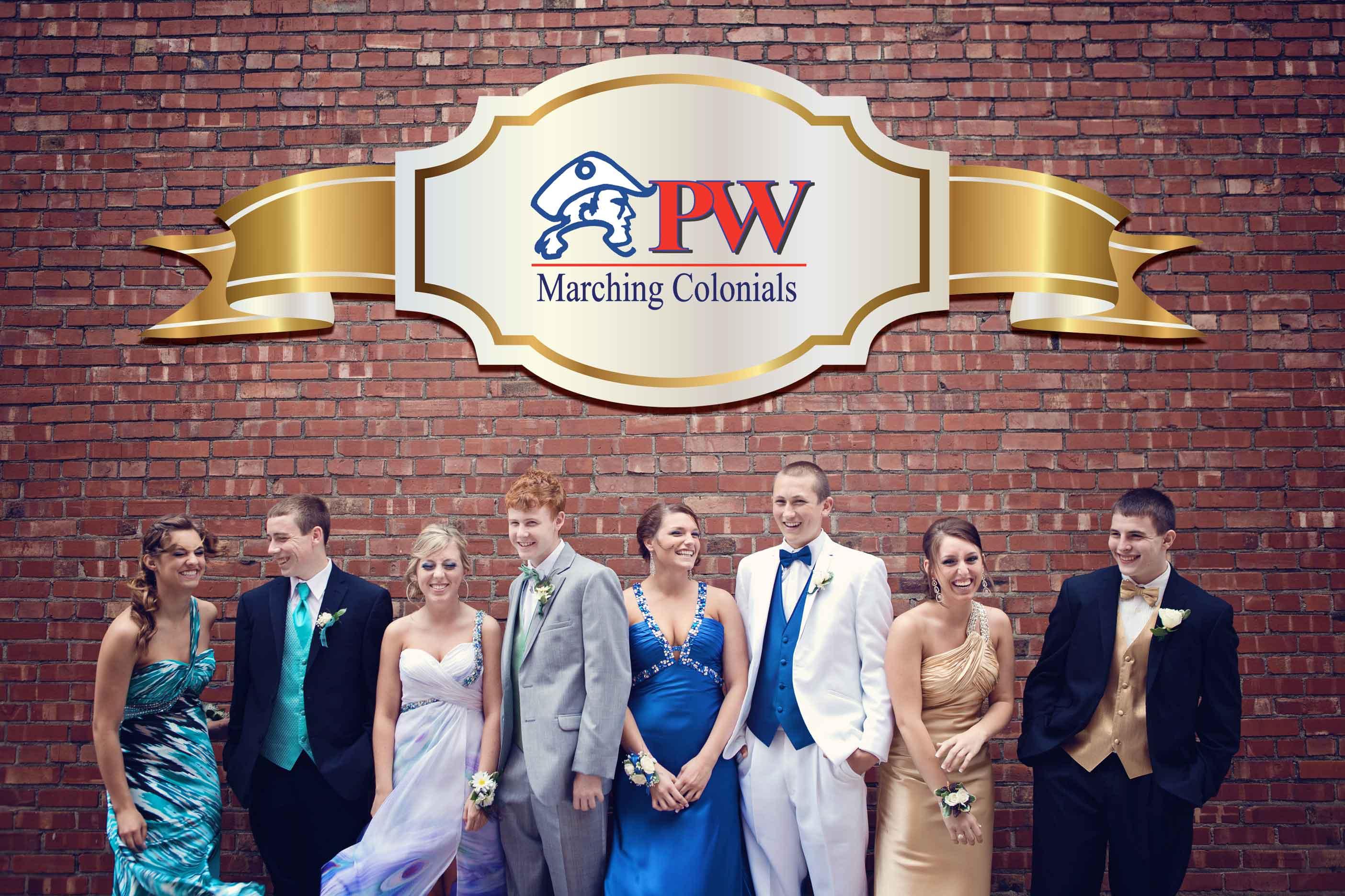plymouth whitemarsh high school prom