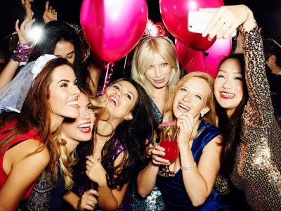 6 Tips on Renting a Party Bus in Philadelphia, PA For Your Bachelorette Party