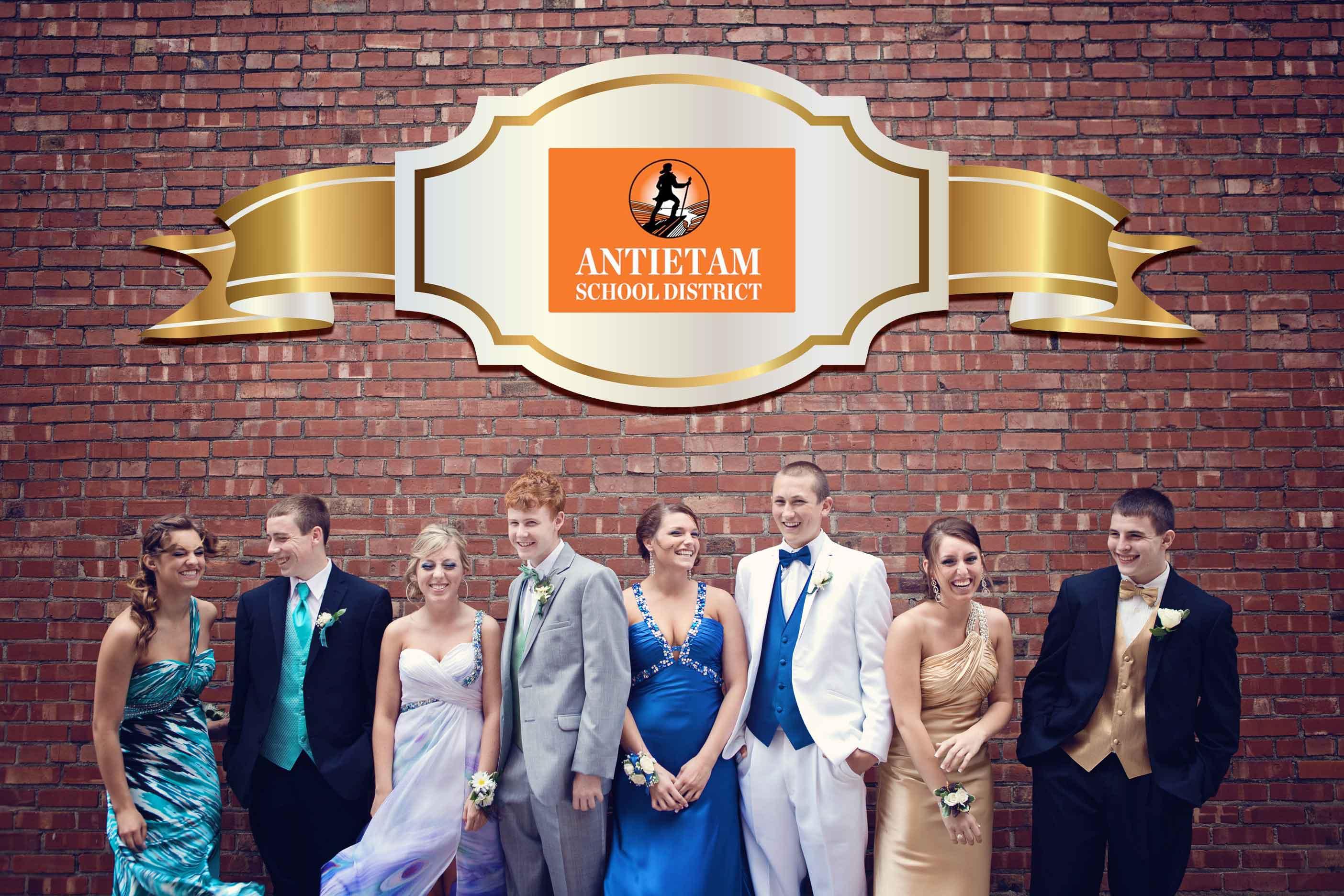 antietam senior high school prom
