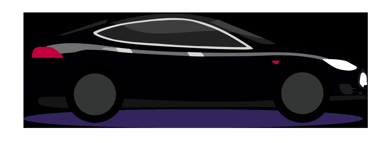 kstg logo