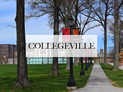 limo service in collegeville, pa