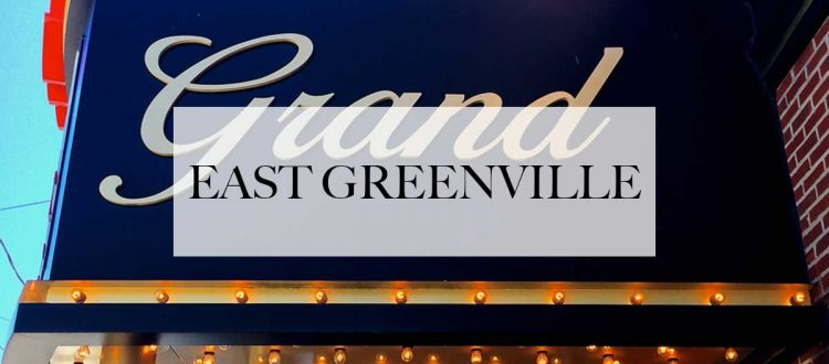 limo service in east greenville, pa