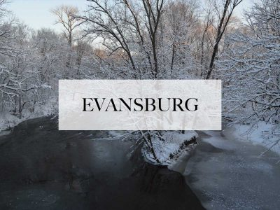 limo service in evansburg, pa