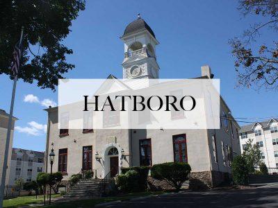 Limo Service in Hatboro, Pa