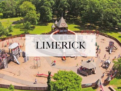 limo service in limerick, pa