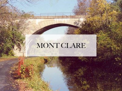 Limo Service in Mont Clare, Pa
