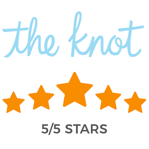 kevin smith the knot reviews