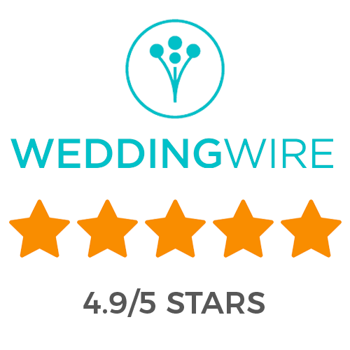 kevin smith wedding wire reviews