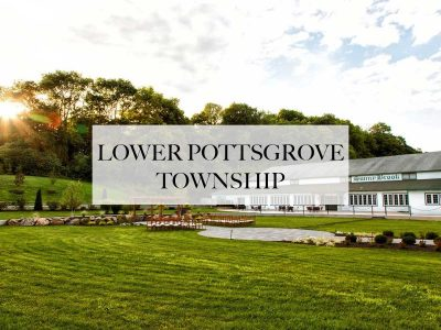 Limo Service in Lower Pottsgrove Township, Pa