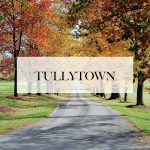 limo service in tullytown, pa