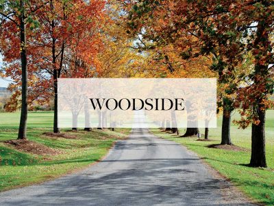 Limo Service in Woodside, Pa