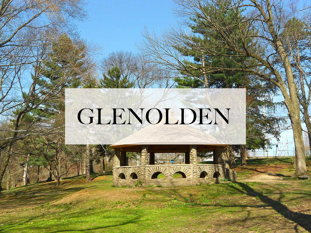 Limo Service in Glenolden, Pa