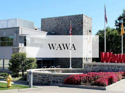 Limo Service in Wawa, Pa