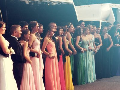 Limo Service for Prom | Prom Limo Q&A