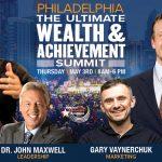 ultimate weath achievement summit