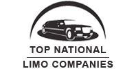 national limo companies