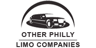philly limo companies