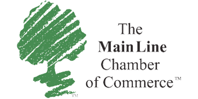 main line chamber of commerce membership