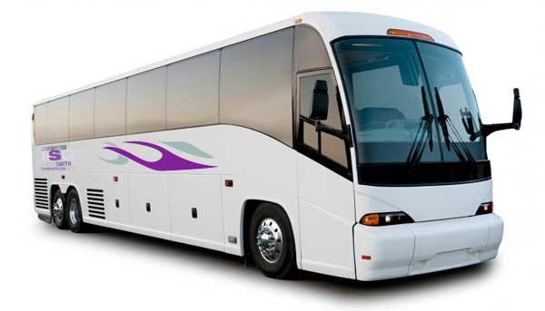 motor coach