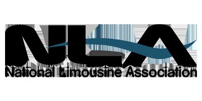 nla membership