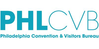 phl cvb membership