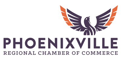 phoenixville chamber of commerce membership
