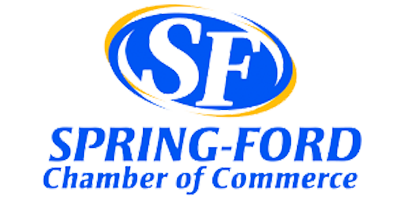 springford chamber of commerce membership
