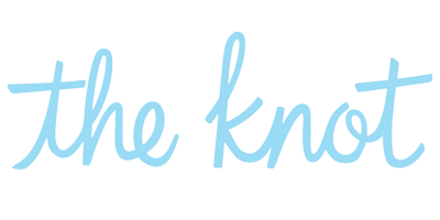 the knot membership