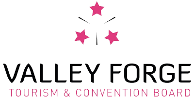 valley forge tourism membership