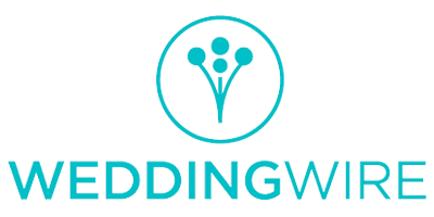 wedding wire membership