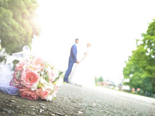Wedding Limo Service in Bristol, PA