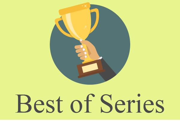 best of series
