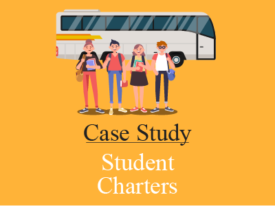 Student Charters – A Case Study