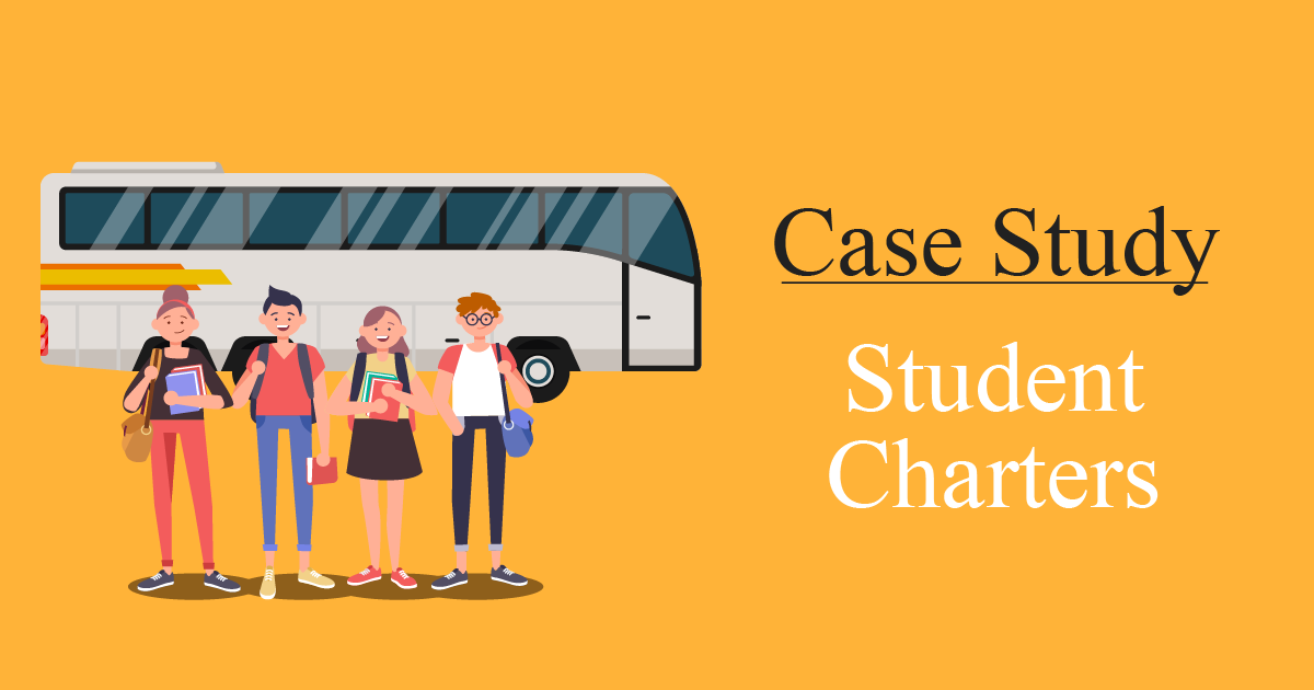 student charters