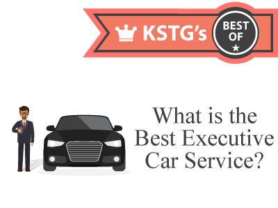What is the Best Executive Car Service