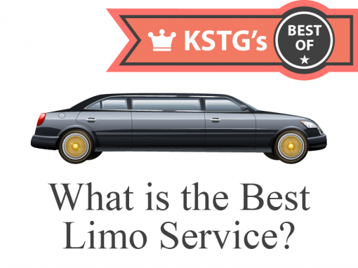 What is the Best Limousine Service?