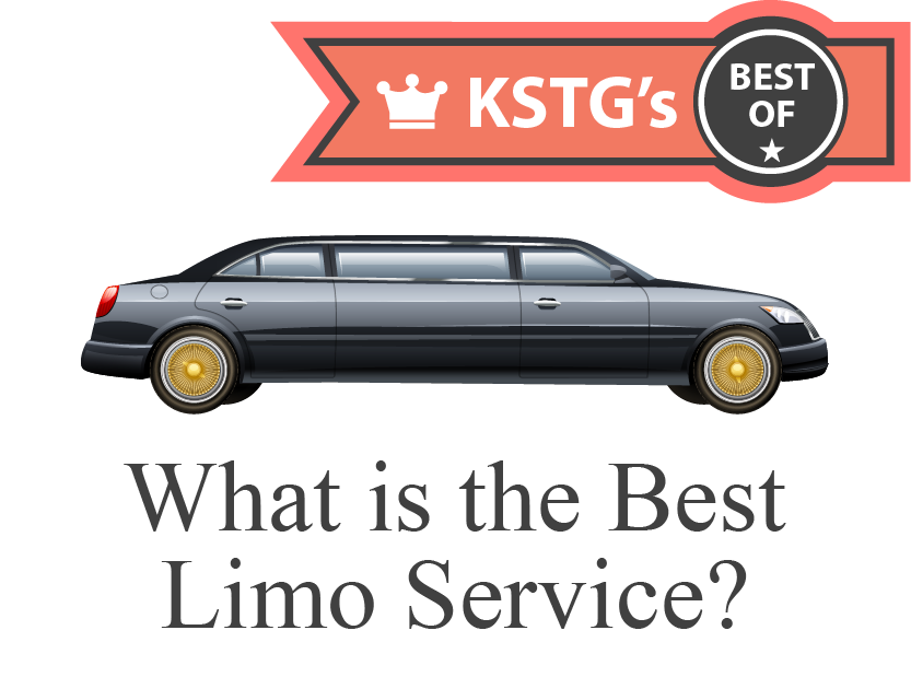 What is the BestLimousine Service?
