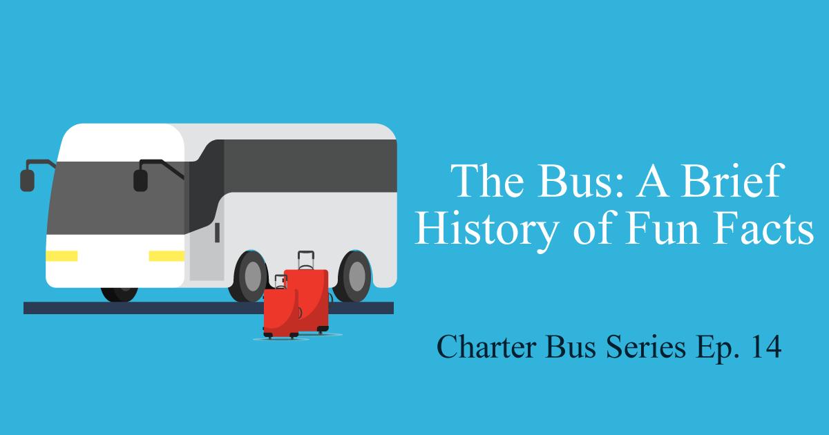 bus history