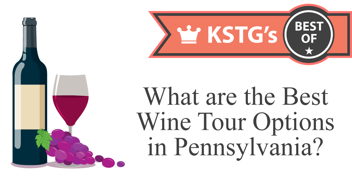 best wine tour