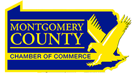 montgomery county chamber of commerce membership