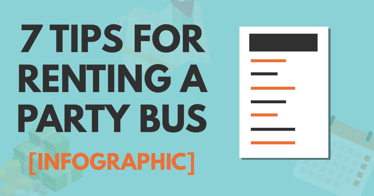 7-tips-for-renting-a-party-bus-infograph