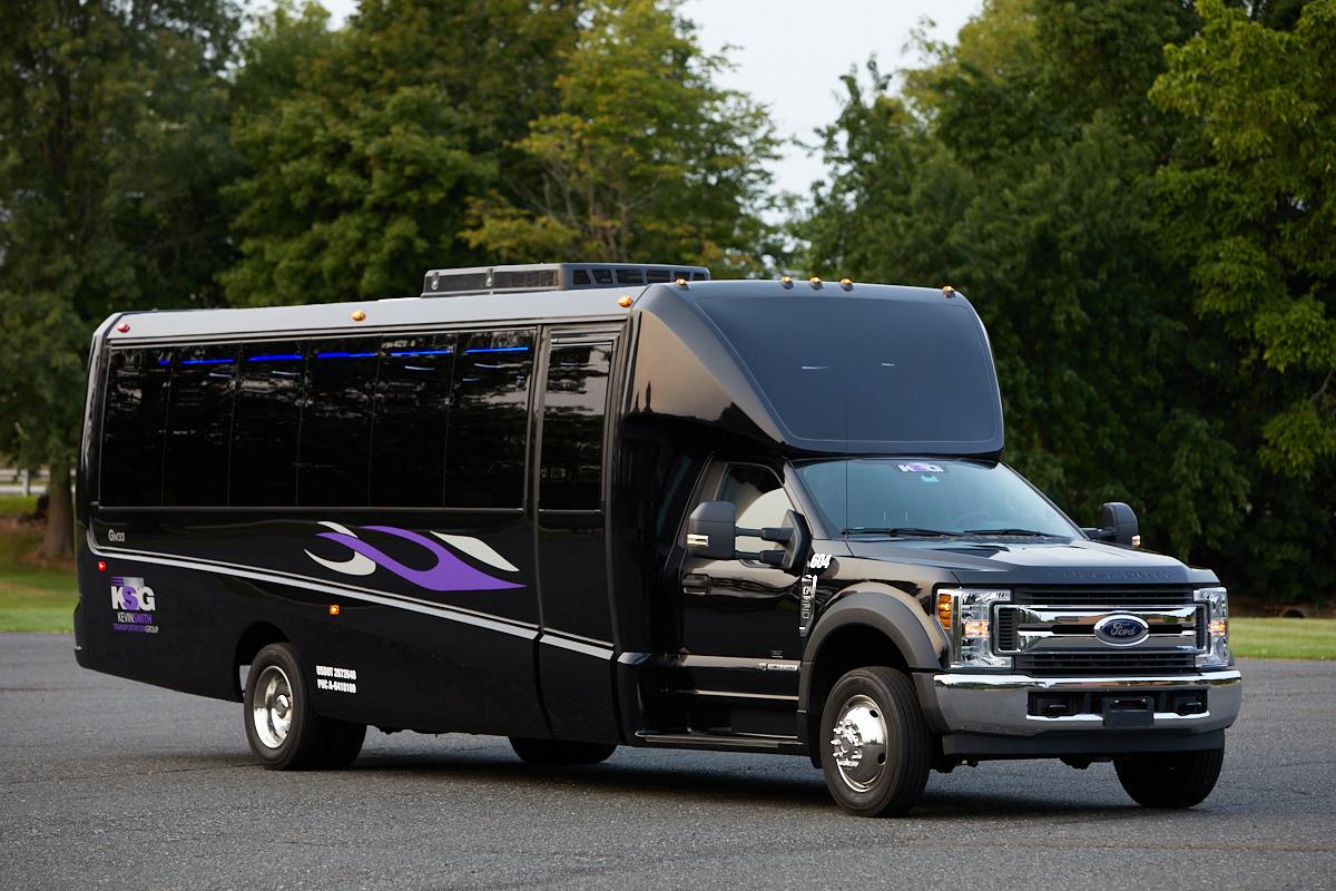 28-pax-mini-bus-2020